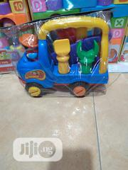 Children Truck Toy | Toys for sale in Lagos State, Alimosho