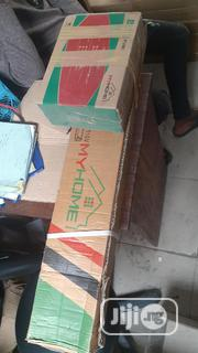 1.5hos Power Solar DC Pump Available | Solar Energy for sale in Lagos State, Ojo