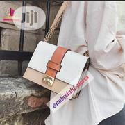 Ladies Handbag | Bags for sale in Oyo State, Akinyele