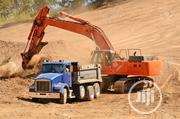 Sand Filling Works | Building Materials for sale in Ondo State, Akure
