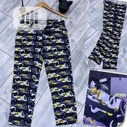 Men Designers Pant Trouser   Clothing for sale in Lagos State, Lagos Island