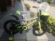 Children Bicycle New | Toys for sale in Ogun State, Ifo