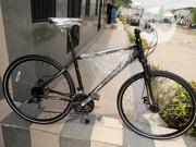 Norco Road Sport Bicycle | Sports Equipment for sale in Lagos State, Ajah