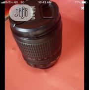 Nikon Lens at Affordable | Accessories & Supplies for Electronics for sale in Lagos State, Alimosho