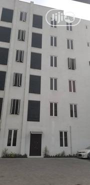 Spacious 3 Bedroom Flat At Onikoyi Banana Island Ikoyi Lagos For Sale | Houses & Apartments For Sale for sale in Lagos State, Ikoyi