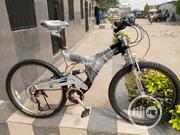 Enforce Sport Bicycle | Sports Equipment for sale in Abuja (FCT) State, Jabi