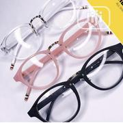 Nerd Frame | Clothing Accessories for sale in Lagos State, Lagos Island