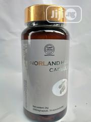 No More Diabetes or High Blood Sugar With Hypoglycemic Capsules | Vitamins & Supplements for sale in Lagos State, Agege