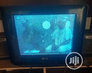 LG Television | TV & DVD Equipment for sale in Lagos State, Lagos Mainland