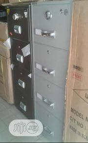Safe Box (Saving Items) | Safety Equipment for sale in Lagos State, Ikeja