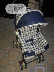 Neatly Used Baby Stroller | Prams & Strollers for sale in Lagos State, Amuwo-Odofin