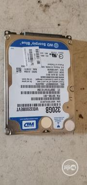 Working 320GB Hard Disk | Computer Accessories  for sale in Cross River State, Calabar