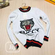 Gucci Sweaters Available | Clothing for sale in Lagos State, Surulere