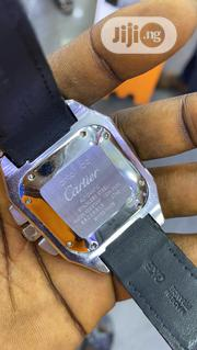 Cartier Watch | Watches for sale in Rivers State, Port-Harcourt
