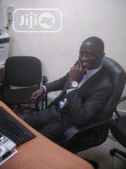Electrical Manager | Engineering & Architecture CVs for sale in Lagos State, Lagos Mainland
