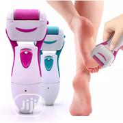 Rechargeable Foot Scrubber | Tools & Accessories for sale in Lagos State, Ikeja