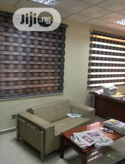Day And Night Window Blinds | Home Accessories for sale in Abuja (FCT) State, Durumi