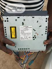 Car CD Player For Sell | Vehicle Parts & Accessories for sale in Abuja (FCT) State, Lugbe District