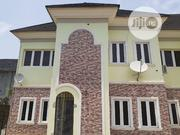 4bedroom Terrace Duplex Behind Citec Mbora | Houses & Apartments For Rent for sale in Abuja (FCT) State, Mbora