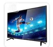 Brian 50 INCH Led TV | TV & DVD Equipment for sale in Lagos State, Lagos Island