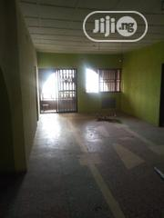 Standard 3 Bedroom Flat On African Church Street, Ladipo, Shogunle | Houses & Apartments For Rent for sale in Lagos State, Oshodi-Isolo