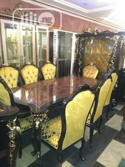 Quality Dinning Set | Furniture for sale in Lagos State, Ojo