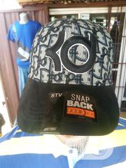 Stamina Snap Back | Clothing Accessories for sale in Oyo State, Ibadan