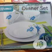 Dinner Set | Kitchen & Dining for sale in Lagos State, Lagos Island