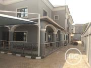 Newly Built Lovely 4 Badroom Duplex With 2bedroom And Ensuring Bq | Houses & Apartments For Sale for sale in Lagos State, Magodo