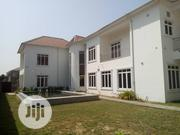 Neat 6 Bedroom Mansion At NICON Town Lekki For Sale. | Houses & Apartments For Sale for sale in Lagos State, Lekki Phase 1