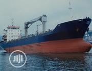 Our Vessels Can Move Petroleum Cargo World Wide | Watercraft & Boats for sale in Lagos State, Ikoyi