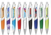 Pen!! Energyblast Ball Pen. We Deliver Within 10 Working Day. | Stationery for sale in Lagos State, Victoria Island