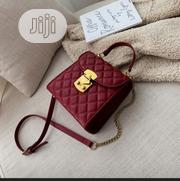 Quality Handbags | Bags for sale in Edo State, Benin City
