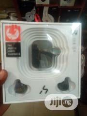 Havit G1W True Wireless Sports Headphones | Headphones for sale in Lagos State, Ikeja
