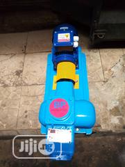 Oil And Desiel Pump 2x11⁄2inches | Manufacturing Equipment for sale in Lagos State, Ojo