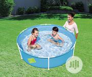 My First Frame Swimming Pool | Sports Equipment for sale in Lagos State, Lagos Mainland