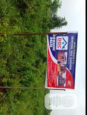 Survey Plan | Land & Plots For Sale for sale in Delta State, Aniocha South