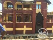 Three Bedroom Flat, Full POP, Tyrs For Rent   Houses & Apartments For Rent for sale in Osun State, Osogbo