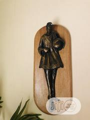 A Drummer Wall Art Work | Arts & Crafts for sale in Lagos State, Lekki Phase 1