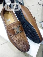Causal Louis Vuitton Shoe | Shoes for sale in Lagos State, Surulere