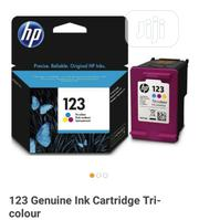 Brand New Original Hp Ink | Accessories & Supplies for Electronics for sale in Lagos State, Lagos Mainland