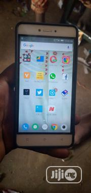 Gionee F205 Pro 16 GB White | Mobile Phones for sale in Kwara State, Ilorin South