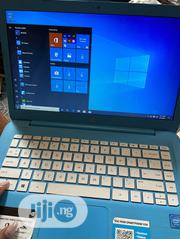 Laptop HP Stream 14 4GB Intel Celeron 32GB | Laptops & Computers for sale in Lagos State, Maryland