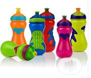 Milton, Sipping Bottle, | Baby & Child Care for sale in Lagos State, Gbagada