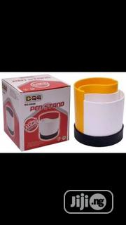 Pen Stand Available   Stationery for sale in Lagos State, Lagos Island