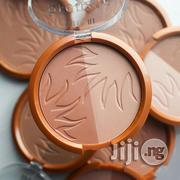 Milani Bronzer/Contour | Makeup for sale in Lagos State, Amuwo-Odofin