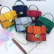 Animal Skin Bag | Bags for sale in Lagos State, Lagos Island