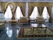 Executive Curtains | Home Accessories for sale in Rivers State, Obio-Akpor