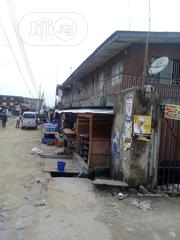 House For Sale At Surulere | Houses & Apartments For Sale for sale in Lagos State, Surulere