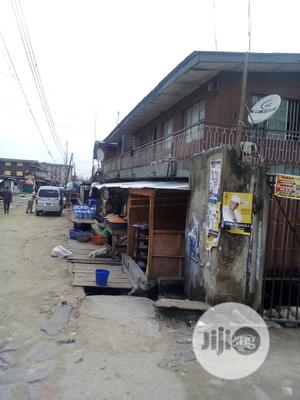 House For Sale At Surulere